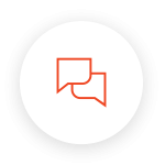 chat-orange-icon